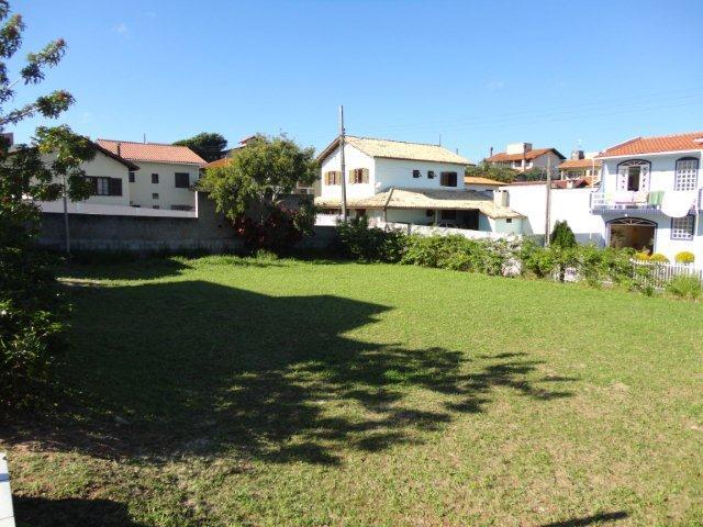 Terreno Codigo 9211a Venda no bairro Ingleses na cidade de Florianópolis