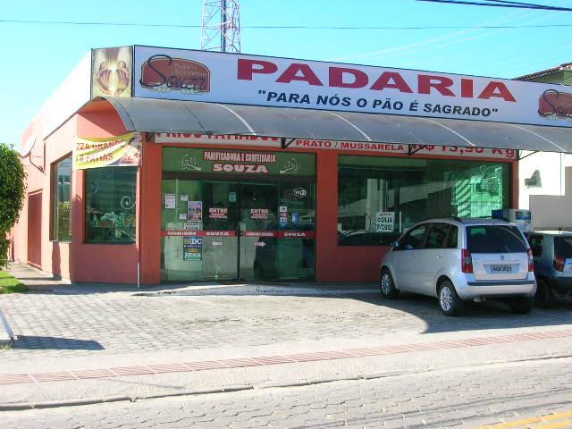 Loja Codigo 9215a Venda no bairro Rio Vermelho na cidade de Florianópolis
