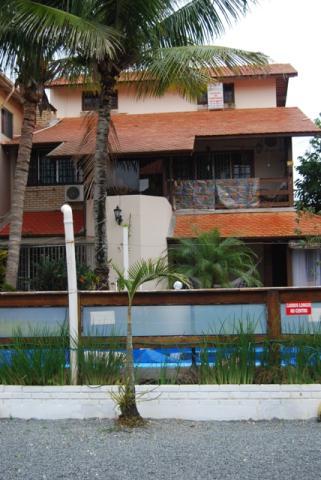 Pousada Codigo 9237a Venda no bairro Ingleses na cidade de Florianópolis
