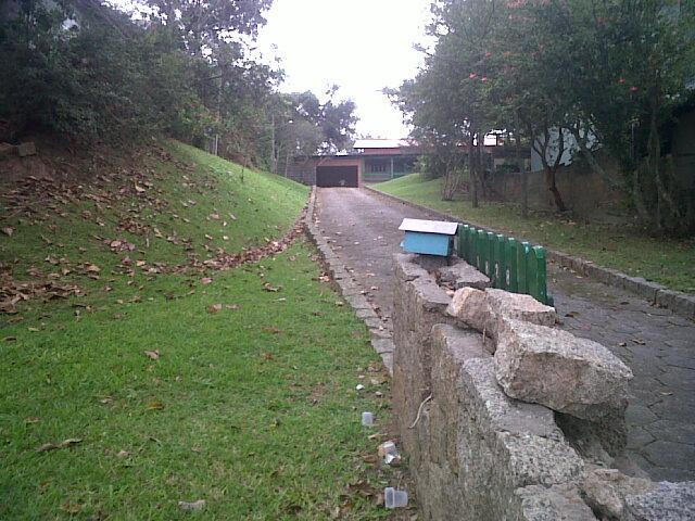 Terreno Codigo 9429a Venda no bairro Ingleses na cidade de Florianópolis