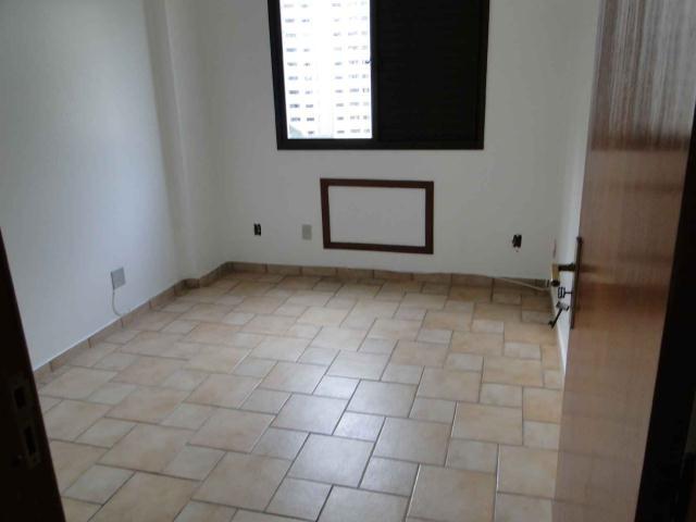 Apartamento Código 9568 a Venda no bairro Centro na cidade de Florianópolis
