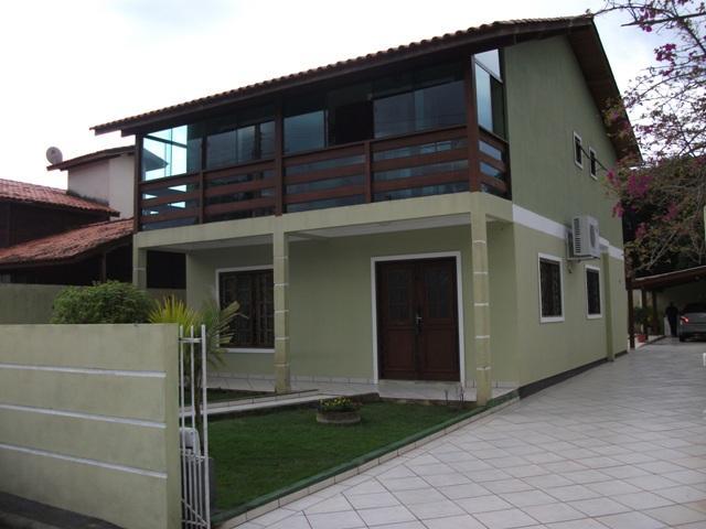Casa Codigo 9608a Venda no bairro Ingleses na cidade de Florianópolis
