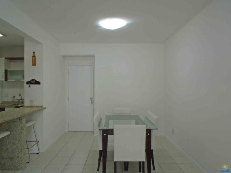 4. Sala jantar/cozinha