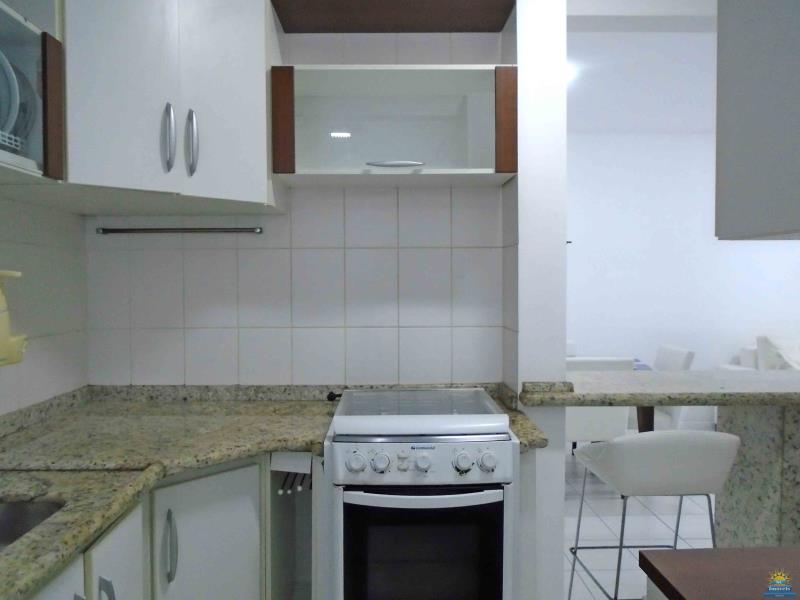 6. Cozinha ang. 1