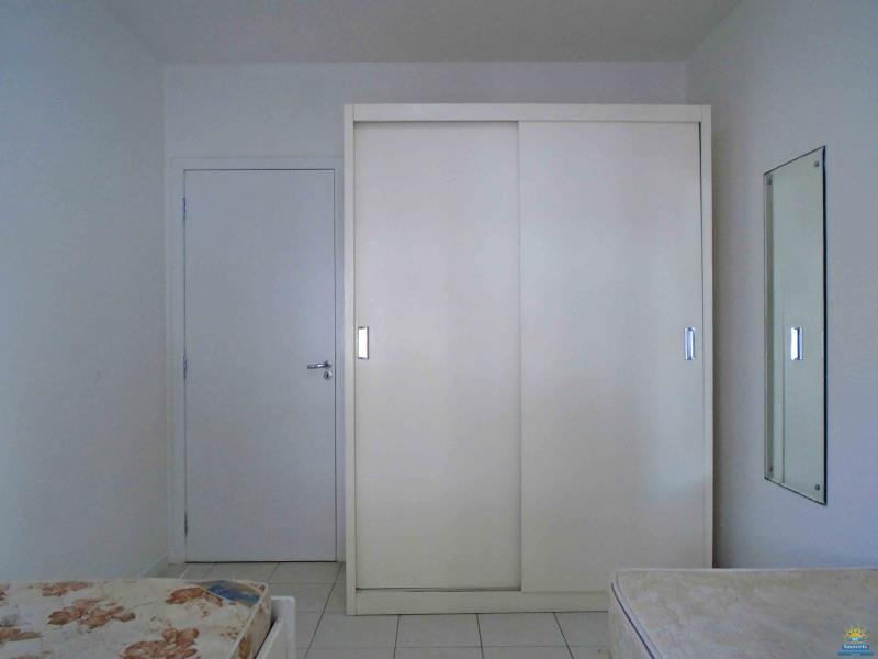 16. Dormitório ang. 1