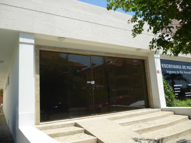 Loja-Codigo-9645-para-Alugar-no-bairro-Ingleses-na-cidade-de-Florianópolis