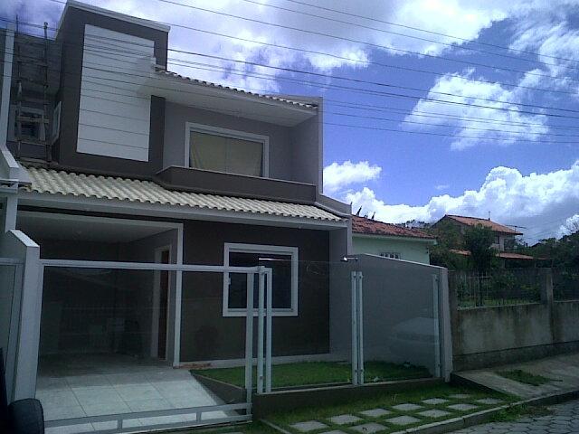 Casa Codigo 9731a Venda no bairro Rio Vermelho na cidade de Florianópolis