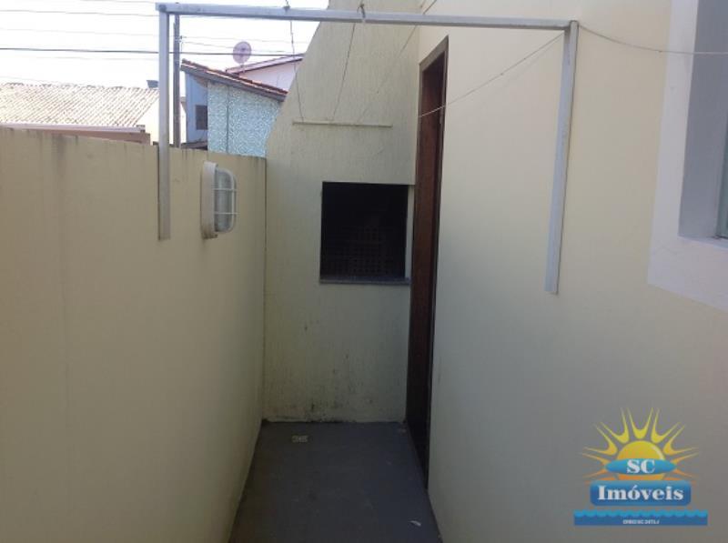 Duplex - Geminada Código 9821 a Venda no bairro Ingleses na cidade de Florianópolis