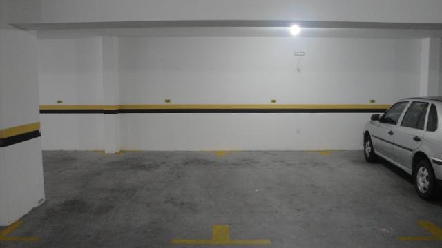 9. Garagem 08 e 09