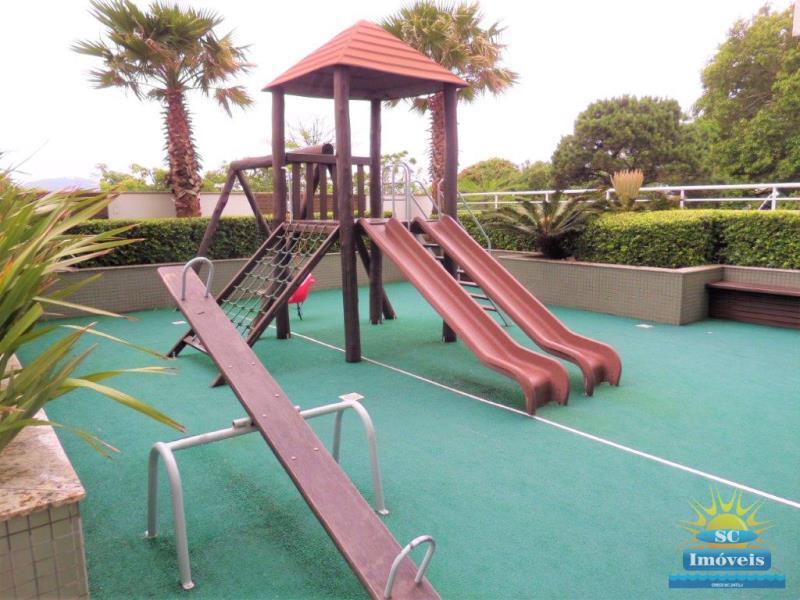 36. Playground