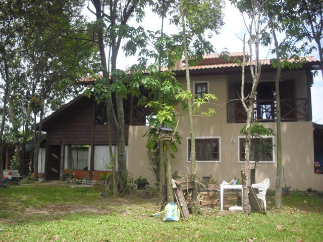 5. fachada lateral âng.2