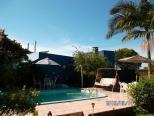 vista da piscina âng.4