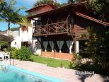 piscina casa 1