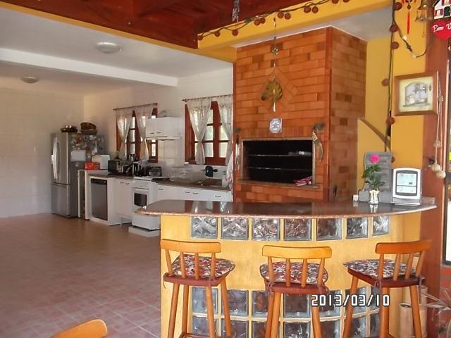 18. cozinha 1