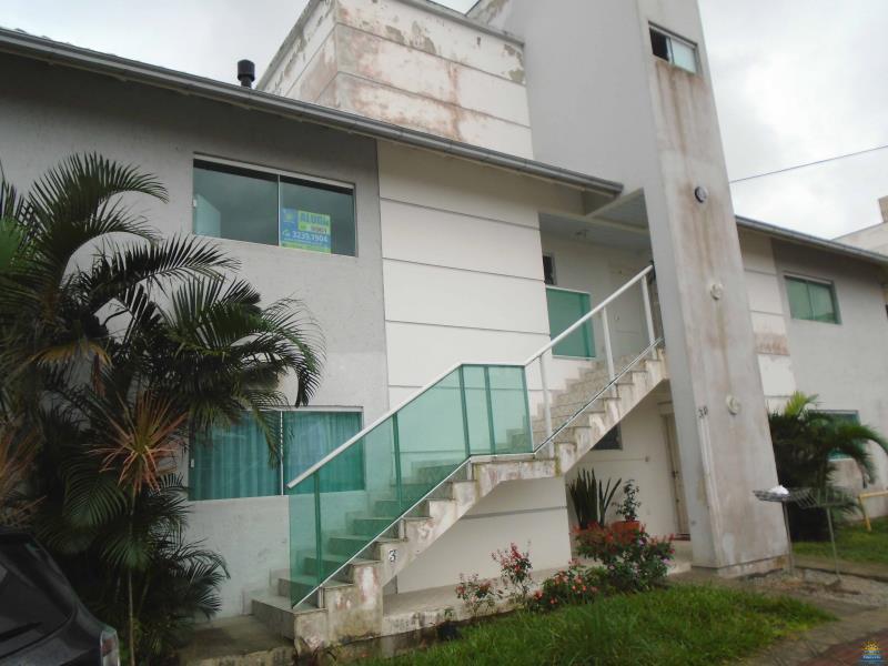 Apartamento Codigo 9961a Venda no bairro Ingleses na cidade de Florianópolis