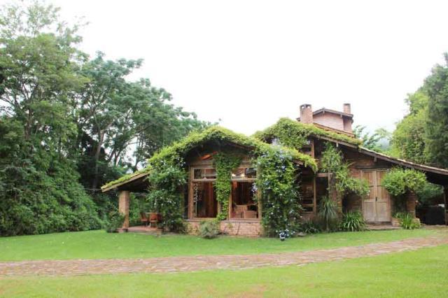 Casa Codigo 10020a Venda no bairro Rio Vermelho na cidade de Florianópolis