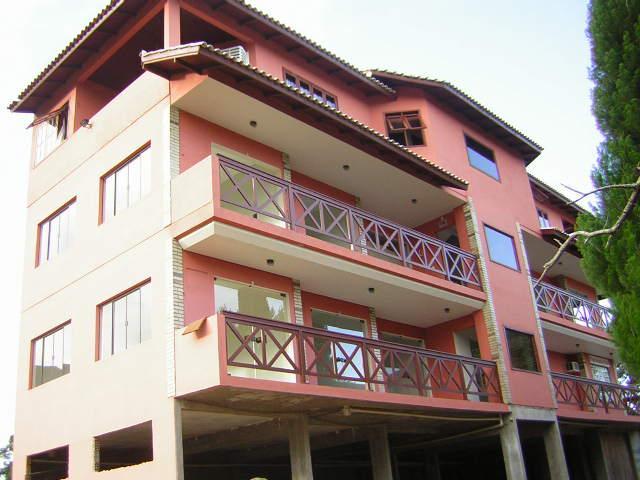 2. fachada lateral