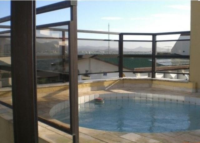 5. piscina na cobertura