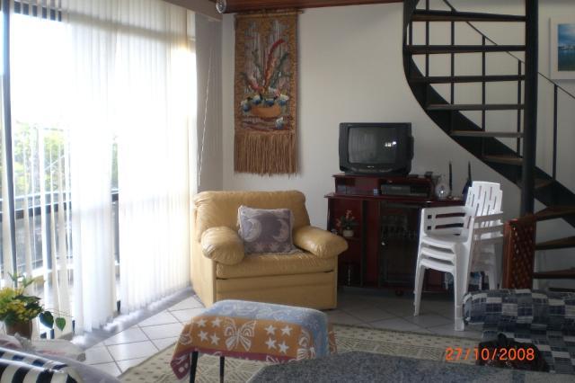 7. sala de estar