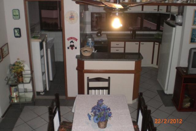 8. sala jantar