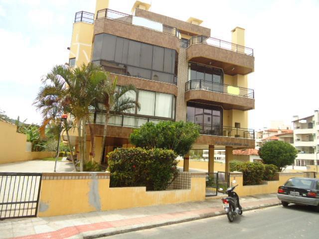 Cobertura Duplex Codigo 10094a Venda no bairro Ponta das  Canas na cidade de Florianópolis