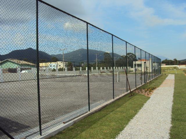 31. academia ao ar livre ang 1