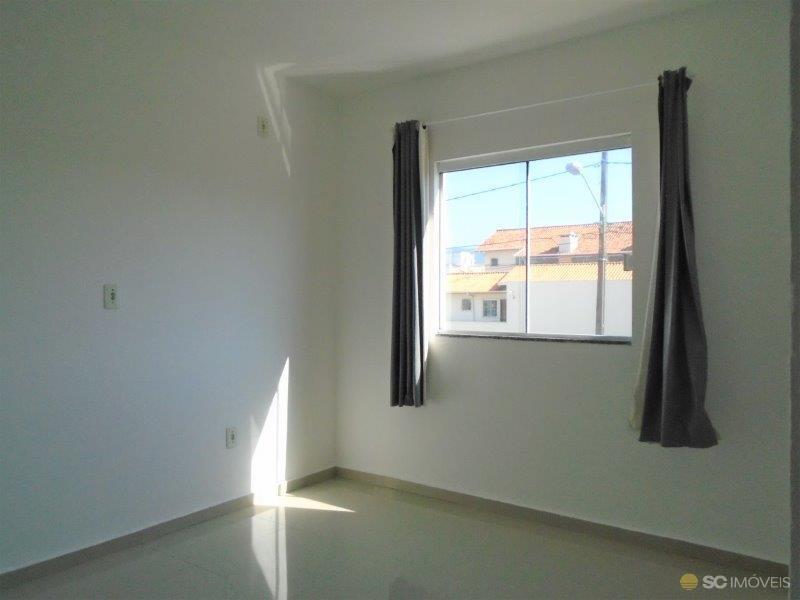 Apartamento Código 10170 para alugar no bairro Ingleses na cidade de Florianópolis