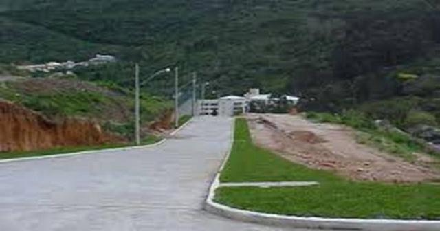 Terreno Código 10196 a Venda no bairro Itacorubi na cidade de Florianópolis