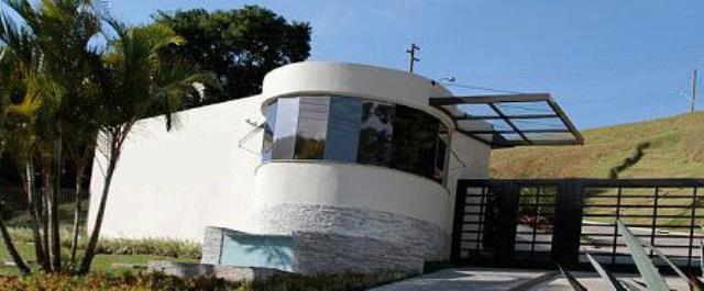 Terreno Codigo 10196a Venda no bairro Itacorubi na cidade de Florianópolis