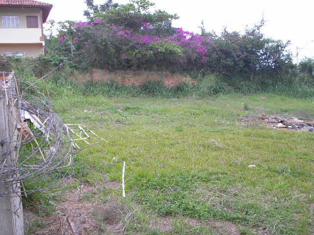 Terreno Codigo 10215a Venda no bairro Ingleses na cidade de Florianópolis