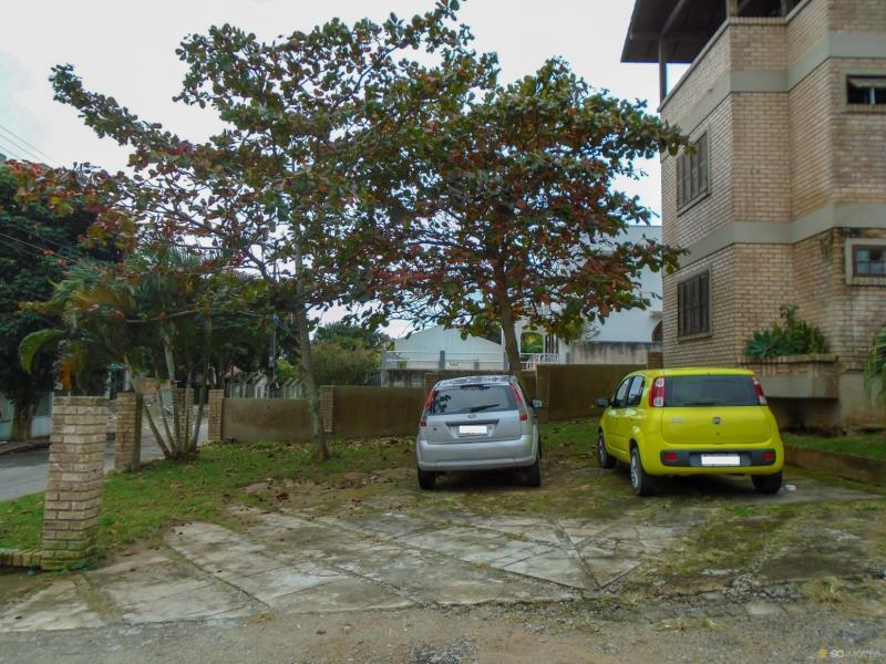 Pousada Código 10220 a Venda no bairro Ingleses na cidade de Florianópolis