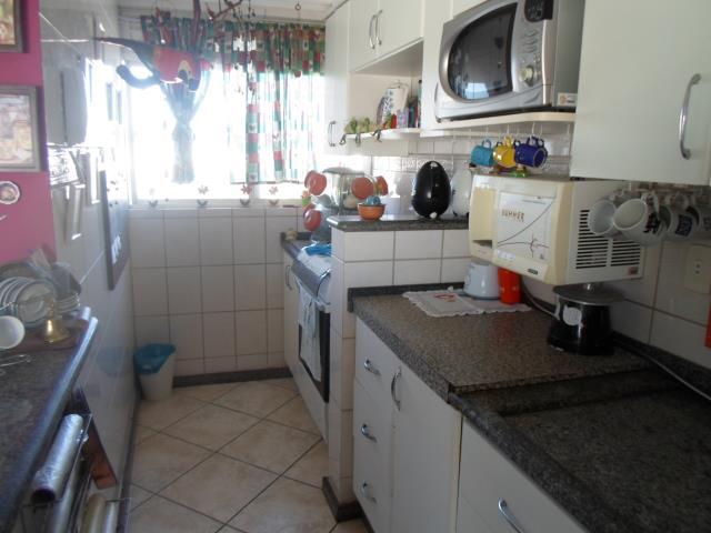 5. cozinha ang 1