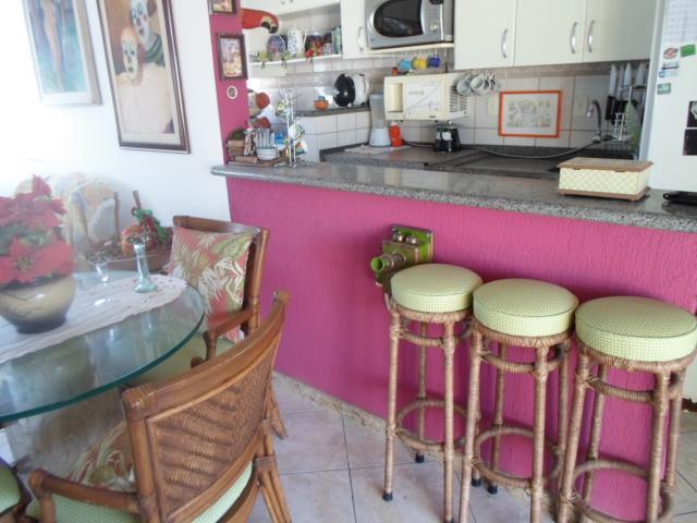 6. cozinha ang 2