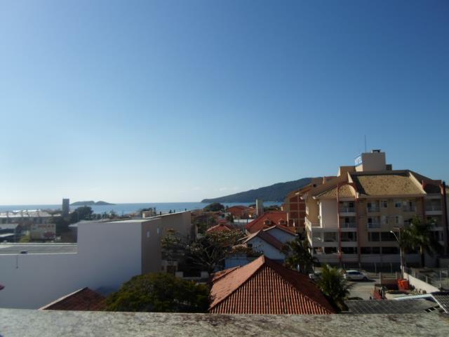10. vista do terraço