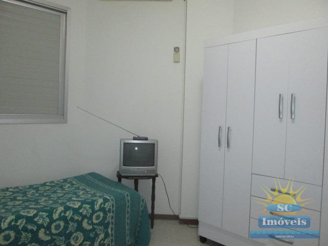 10. dormitório âng.2