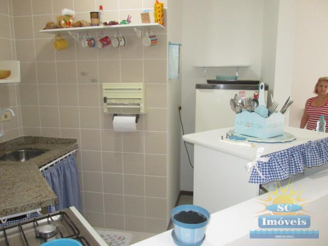4. cozinha âng.2