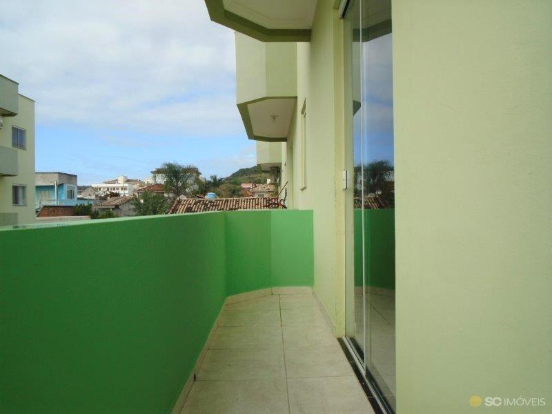 Apartamento Código 10422 para alugar no bairro Ingleses na cidade de Florianópolis