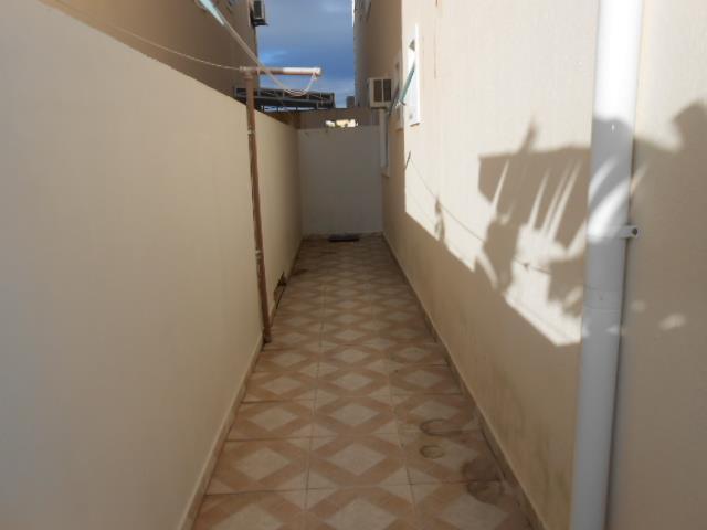 14. corredor lateral