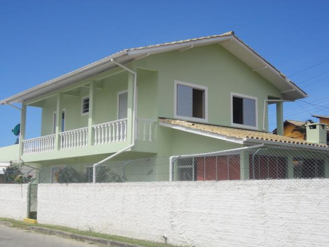 Casa Codigo 10481a Venda no bairro Campeche na cidade de Florianópolis