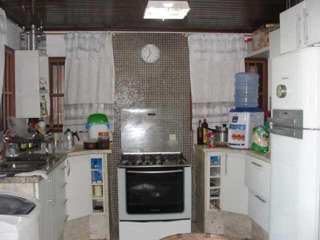 9. cozinha âng.2