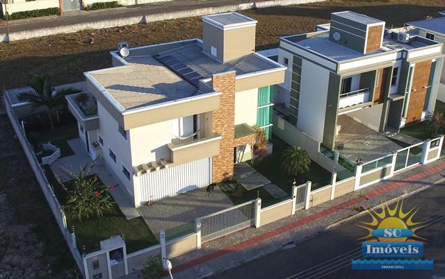 Casa-Codigo-10677-a-Venda-no-bairro-Ingleses-na-cidade-de-Florianópolis