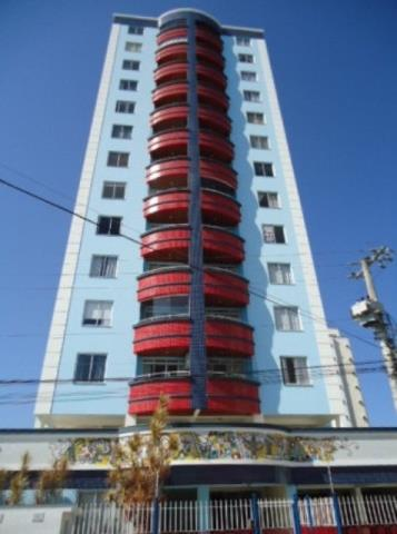 Apartamento Codigo 10700a Venda no bairro Campinas na cidade de São José