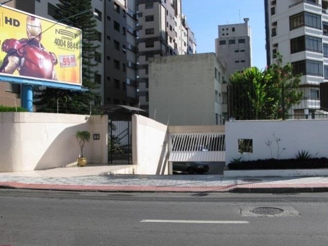Apartamento Código 10709 a Venda no bairro Agronômica na cidade de Florianópolis