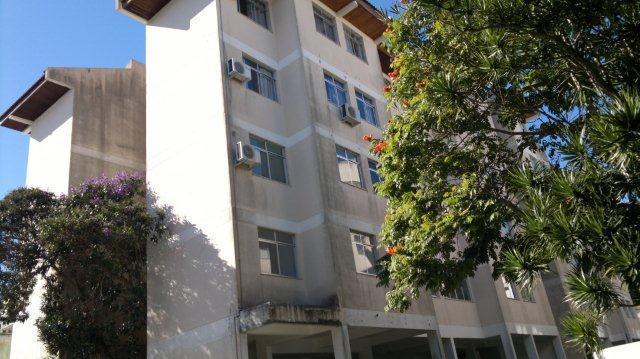 ApartamentoCódigo 10729 a Venda no bairro Capoeiras na cidade de Florianópolis