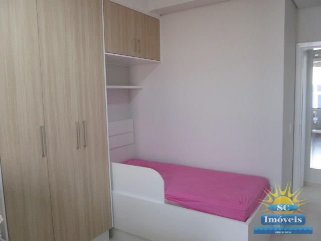 10. Dormitório âng. 2