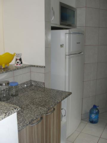 8. cozinha âng.2