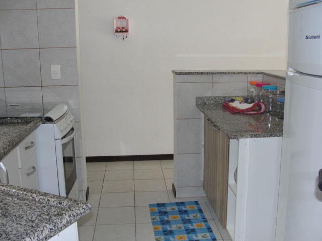 9. cozinha âng.3