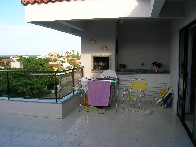9. terraço na frente ang 2 com churrasqueira