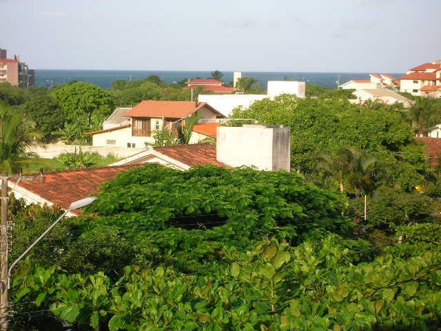 11. terraço na frente ang 4, com vista para o mar