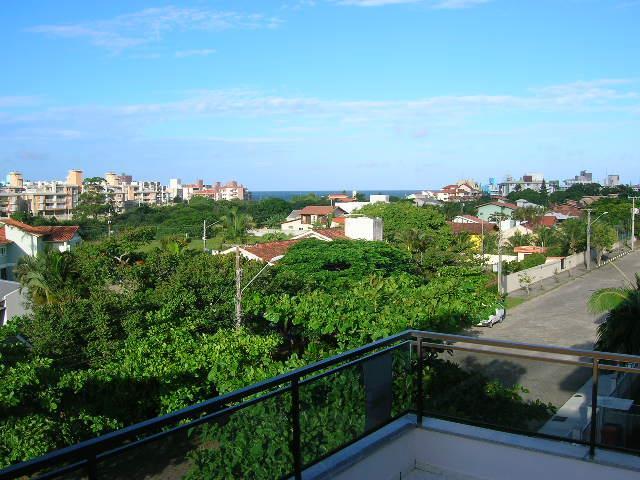 12. terraço na frente ang 5, com vista para o mar